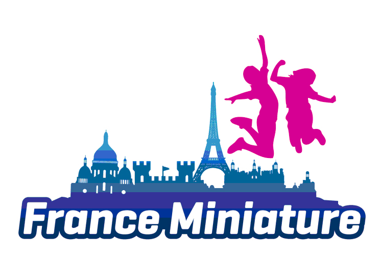 logo-france-miniaturejpg